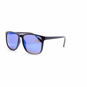GRANITE GRANITE 6 čierna NS - Fashion slnečné okuliare