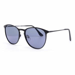 GRANITE GRANITE 7 čierna NS - Fashion slnečné okuliare