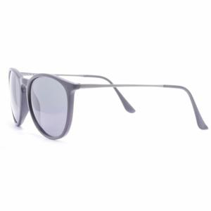 GRANITE GRANITE 5 čierna NS - Fashion slnečné okuliare