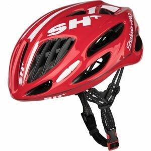 SH+ SHALIMAR PRO  (53 - 57) - Cyklistická prilba