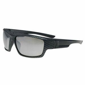 Suretti SB-S15158  NS - Športové slnečné okuliare