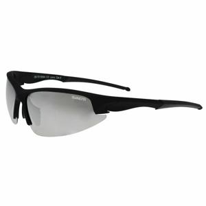 Suretti SB-FS18094  NS - Športové slnečné okuliare