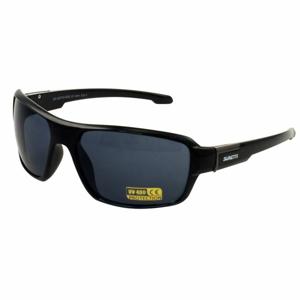 Suretti SB-SQP161050  NS - Športové slnečné okuliare