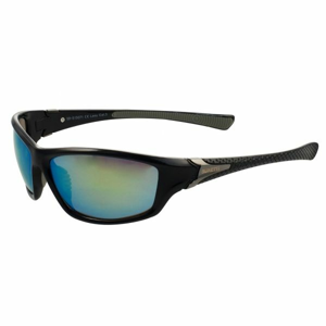 Suretti SB-S15071  NS - Športové slnečné okuliare