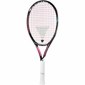 TECNIFIBRE REBOUND TEMPO 275  2 - Dámska  tenisová raketa