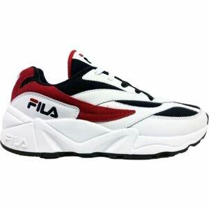 Fila V94M LOW  46 - Pánska voľnočasová obuv