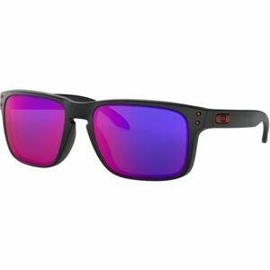 Oakley HOLBROOK  NS - Slnečné okuliare