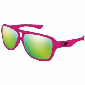 Neon BOARD  NS - Slnečné okuliare