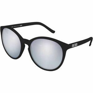 Neon LOVER  NS - Dámske slnečné okuliare