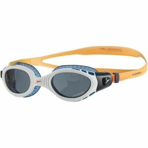 Speedo FUTURA BIOFUSE THRIATHLON  NS - Polarizačné  plavecké okuliare