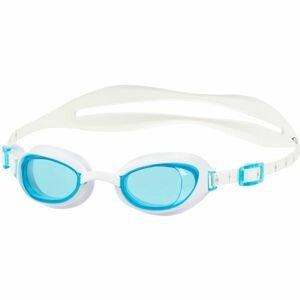 Speedo AQUAPURE  NS - Dámske plavecké okuliare
