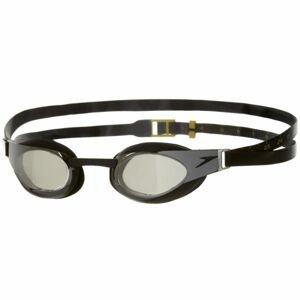 Speedo FASTSKIN ELITE MIRROR  NS - Pretekárske plavecké okuliare