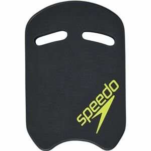 Speedo KICK BOARD  NS - Plavecká doska