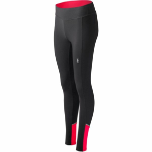 Etape REBECCA čierna XL - Dámske športové  nohavice