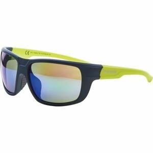 Blizzard PCS708140 žltá NS - Slnečné okuliare