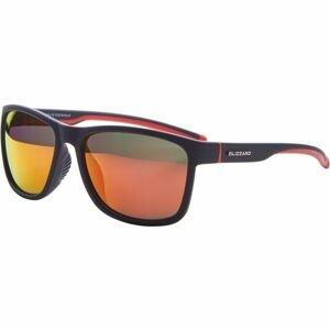 Blizzard PCSF704130 čierna NS - Slnečné okuliare