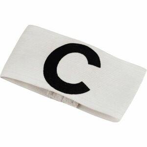 Rucanor CAPTAINBAND IV  adult - Kapitánska páska