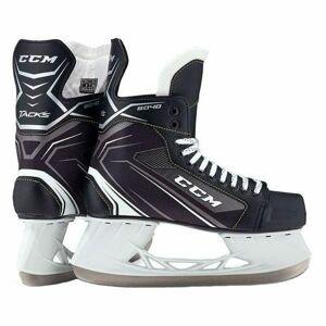 CCM TACKS 9040 JR  37 - Juniorské hokejové korčule