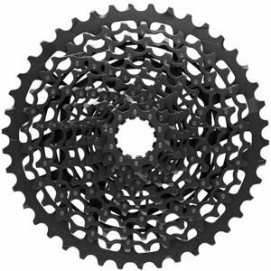 SRAM AM CS XG 1175  NS - Kazeta na 11-bicykel