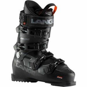 Lange RX 130  28 - Unisex lažařská obuv