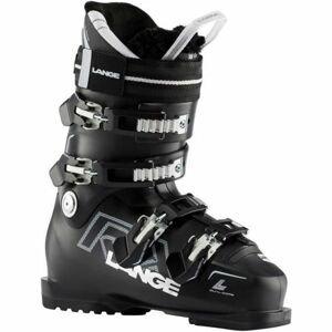 Lange RX 80  24 - Dámska lyžiarska obuv