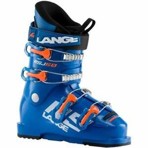 Lange RSJ 60  22 - Juniorská lyžařská obuv