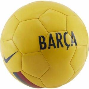 Tréningové futbalové lopty
