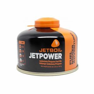 Jetboil JETPOWER FUEL - 100GM  NS - Plynová kartuša