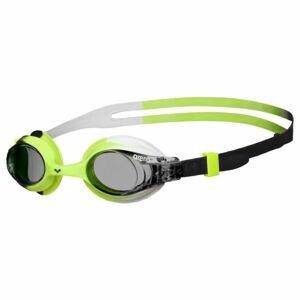 Arena X-LITE KIDS  NS - Detské plavecké okuliare