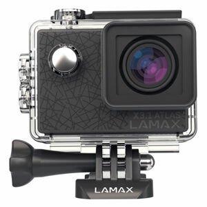 LAMAX X 3.1 ATLAS  NS - Športová kamera