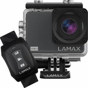 LAMAX X10.1  NS - Akčná kamera