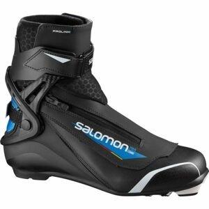 Salomon PRO COMBI PROLINK  10 - Pánska kombi obuv