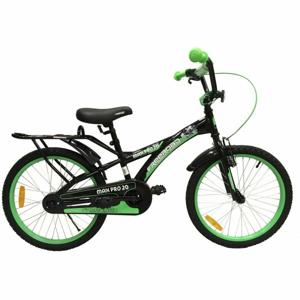 Freeroad MAX PRO 20  NS - Detský bicykel