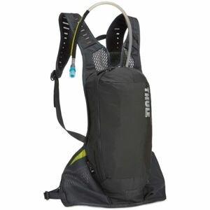 THULE VITAL 6L DH čierna NS - Cyklistický batoh