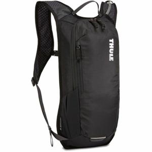 THULE UPTAKE BIKE 4L čierna NS - Cyklistický batoh