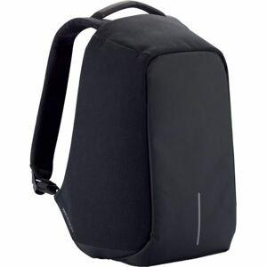 XD Design BOBBY ORIGINAL čierna NS - Mestský batoh