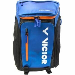Victor Batoh BR9008 modrá NS - Športový batoh