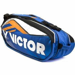 Victor Multithermobag BR 9308 modrá NS - Športová taška
