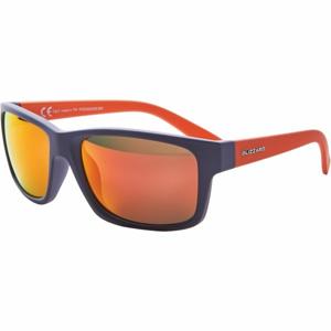 Blizzard PCSC602055 oranžová NS - Polykarbonátové slnečné okuliare