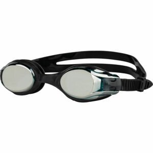 Miton MIZUCHI čierna NS - Plavecké okuliare
