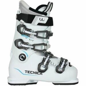 Tecnica MACH SPORT HV 75 W  24 - Dámska lyžiarska obuv