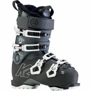 K2 BFC W 70 GRIPWALK  27.5 - Dámska lyžiarska obuv