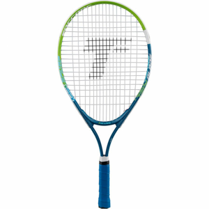Tregare TECH BLADE  19 - Juniorská tenisová raketa