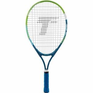 Tregare TECH BLADE  25 - Juniorská tenisová raketa