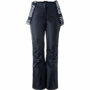 Brugi 2AKP  XS - Dámske lyžiarske nohavice