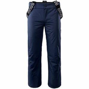 Brugi 4APW  XL - Pánske lyžiarske nohavice