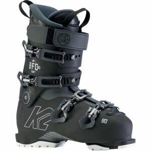 K2 BFC 80  28.5 - Lyžiarska All Mountain obuv