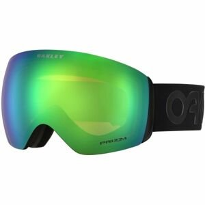 Oakley FLIGHT DECK čierna NS - Lyžiarske okuliare