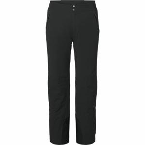Kjus MEN FORMULA PANTS čierna 50 - Pánske zimné nohavice