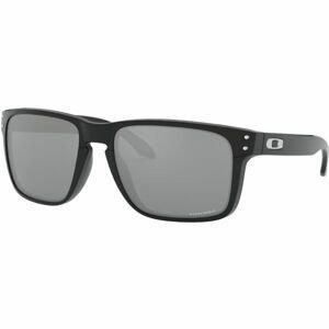 Oakley HOLBROOK XL  NS - Slnečné okuliare